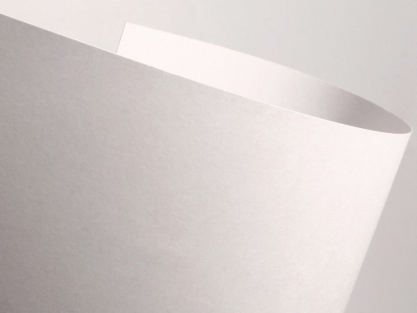 Falambi Premium Karton A4 - Smooth - weiß