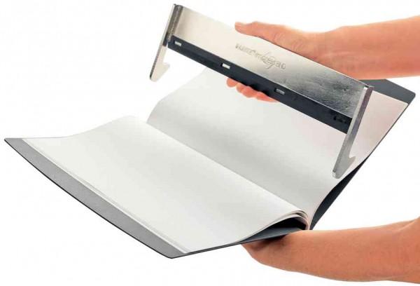 Entbinder für Buchbindegerät Leitz impressBind 280