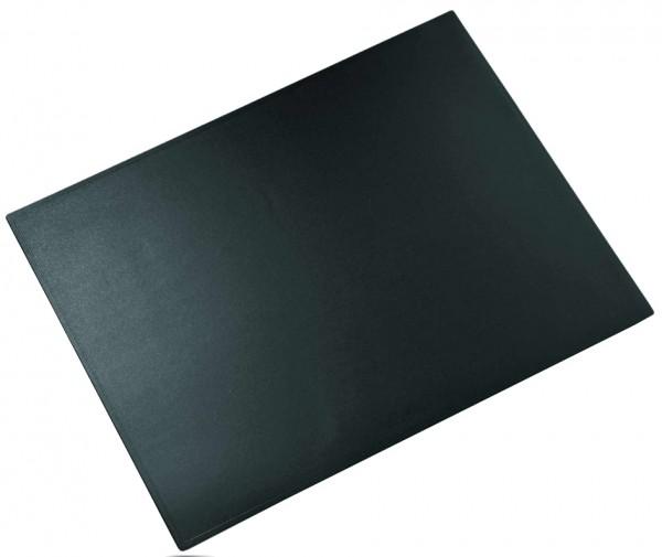 Läufer Schreibunterlage SYNTHOS, 520 x 650 mm, schwarz