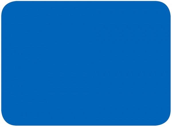 Läufer SchreibGut Schreiblernunterlage, Farbe: königsblau