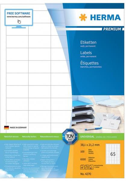 Grandoin Cover Compatible con LG K40 Farfalla Glitter Colorato Custodia Retro a Libro Flip Case Portafoglio Cover in Pelle Wallet Magnetica Supporto Cover Cassa Protettiva K12 Plus