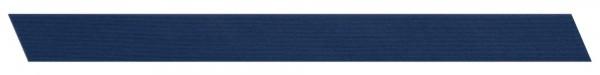 Planax Strips DIN A4 - A / 20mm - dunkelblau - dunkelblau