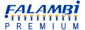 FALAMBI - Premium