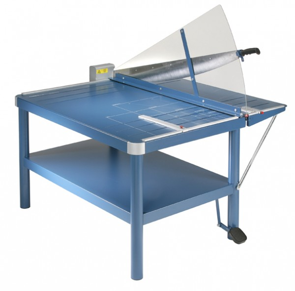 Atelier Schneidemaschine Dahle 585