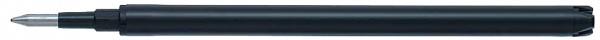 PILOT Tintenroller-Ersatzmine BLS-FR7, Strichfarbe: schwarz