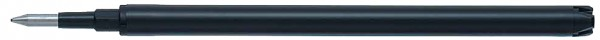 PILOT Tintenroller FRIXION BALL, Strichfarbe: braun