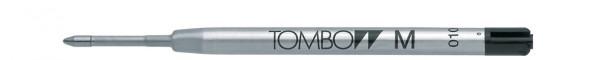 TOMBOW Kugelschreiber-Mine ´BR-ZLM´, blau