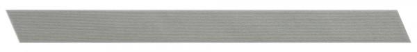 Planax Strips DIN A4 - A / 20mm - grau - grau