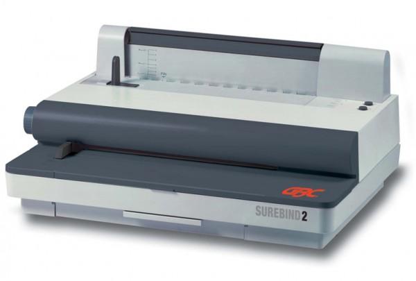 GBC SureBind System 2