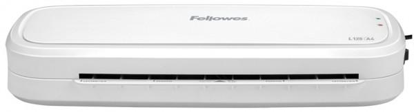 Fellowes Laminiergerät L-125 DIN A4, weiß