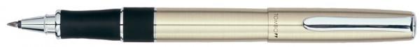TOMBOW Tintenroller ´HAVANNA´, azurblau