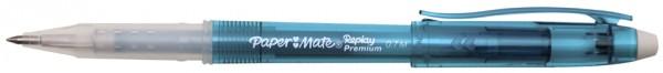 Paper:Mate Tintenroller-Ersatzmine Replay Premium, schwarz