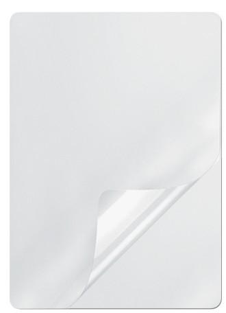Laminierfolie mit UV Filter, 150 mic. - A4
