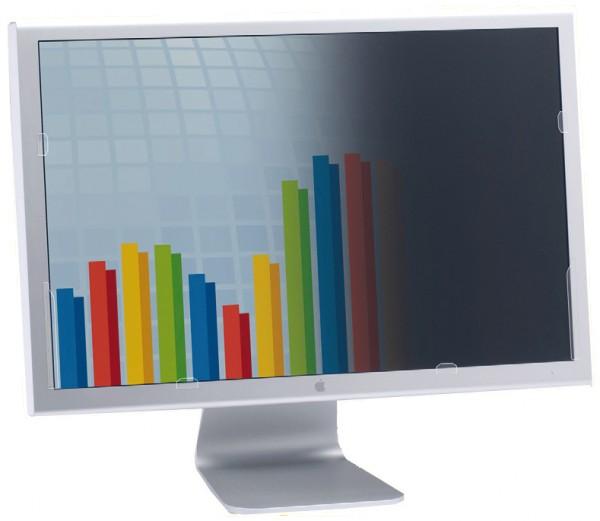 3M Sichtschutzfilter für LCD-Monitore 55,88 cm (22´)