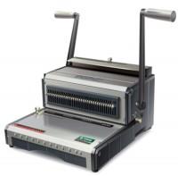 Draht Bindemaschine 3:1, WireBind S 310-1