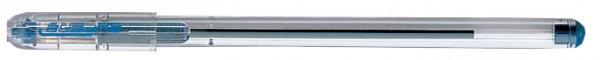 Pentel Kugelschreiber SUPERB BK77, blau