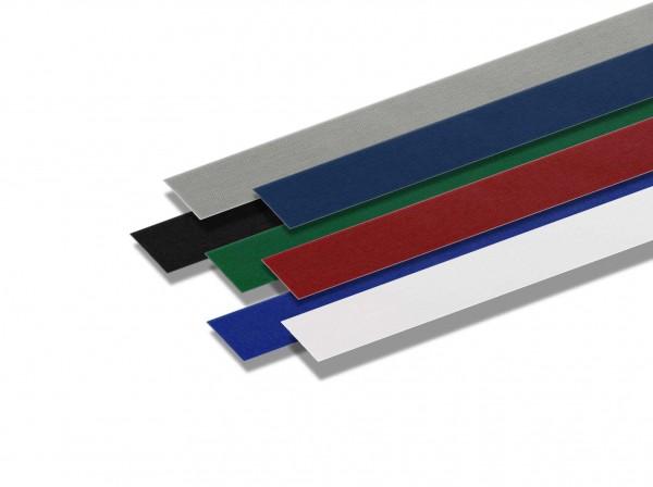 Planax Copy Binder 5 - Thermobindesystem