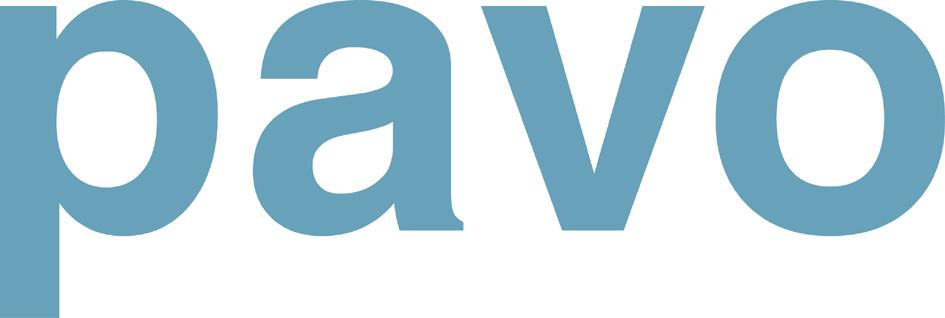 Pavo Premium Besucher Namensschilder 50 St/ück 54 x 90 mm