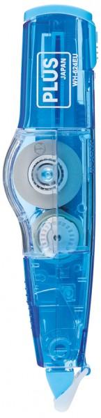 PLUS JAPAN Nachfüll-Kassette für Korrekturroller ´MR´
