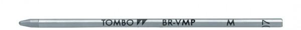 TOMBOW Ersatz-Gasmine für Kugelschreiber XPA Collection