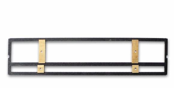 O. Frame GP5 - 1L16 1L4
