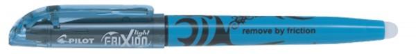 PILOT Textmarker FRIXION light, blau, Strichstärke: 3,8 mm