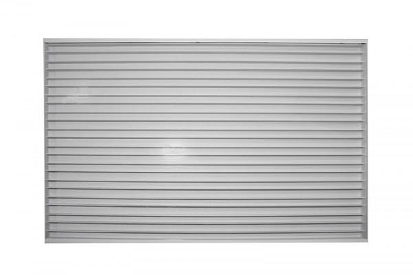 FontContainer Standard - 4,0 mm