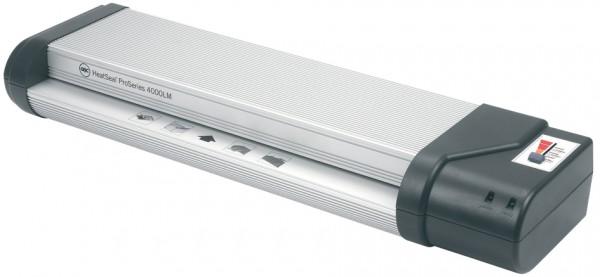 GBC Laminiergerät HeatSeal ProSeries 4000LM, DIN A2