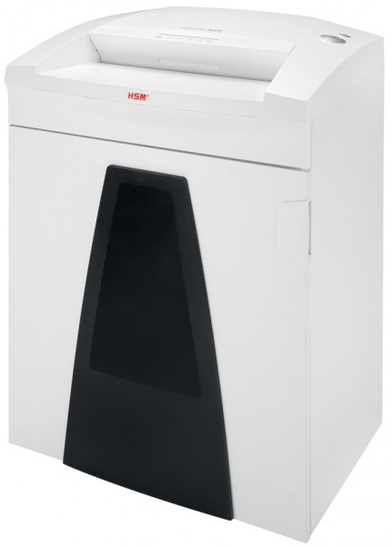 HSM Aktenvernichter SECURIO B35, Streifenschnitt: 0,78x11 mm