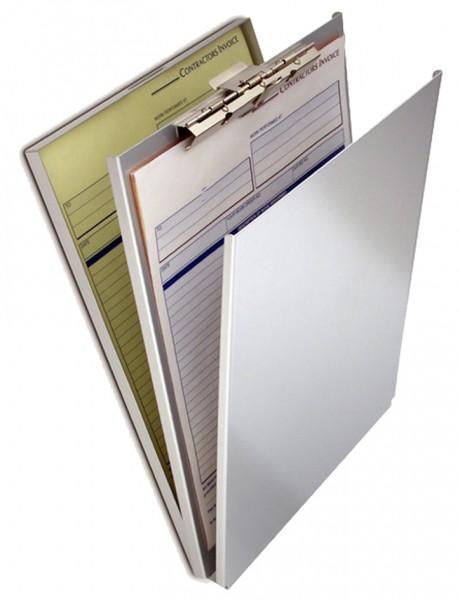SAUNDERS Formularhalter ´A-Holder´, für Format DIN A4 hoch